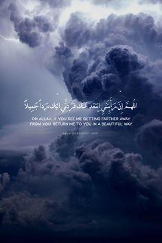 Words of Wisdom Quran Quotes Love, Quran Quotes Inspirational, Beautiful Islamic Quotes, Beautiful Quran Verses, Hadith Quotes, Muslim Quotes, Coran Quotes, Islamic Quotes Wallpaper, Quran Wallpaper