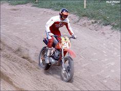 pics of pre thumpers? Dirtbikes, Bucky, Old Pictures, Motocross, Motorcycles, Vintage, Mtb Bike, Dirt Biking, Biking