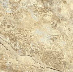 1000 Images About Ivc Us Luxury Vinyl Flooring On