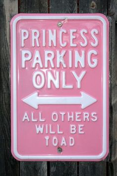 54 Pretty Pink Posters and Quotes @styleestate