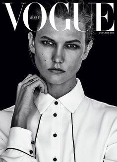 Karlie-Kloss-Vogue-Mexico-October-2016-03-620x860.jpg 620×860 pixels