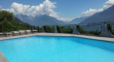 Booking.com : Residence Hotel Odissea , Gravedona, Italy - 35 Guest reviews . Book your hotel now!