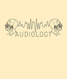Audiology Events : Design by Denise Ovalle, via Behance