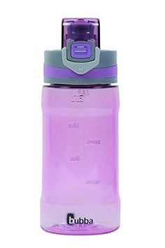 bubba 16 oz flo uno bottle purple * You can find more details by visiting the image link.Note:It is affiliate link to Amazon. #instagood