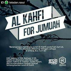 Sunnah Rasul