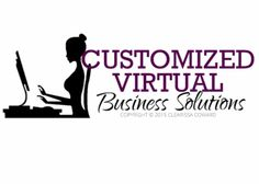 Virtual Assistant Weekly Tips – Week of October 26 – October 30, 2015.  Weekly Virtual Assistant Tips. This week a new perspective. #customizedbusinesssolutions, #cvbs, #va, #businesssolutions, #weeklytips