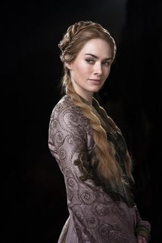 Cersei Lannister Season 2 - cersei-lannister Photo
