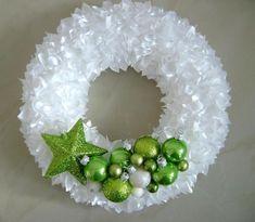 Vianočný v zelenom Autor: kora3d