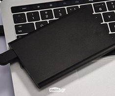 Laptop, Electronics, Blog, Blogging, Laptops, Consumer Electronics
