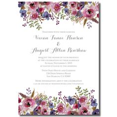 Cheap Wedding Programs.22 Best Cheap Wedding Programs Images In 2017 Discount