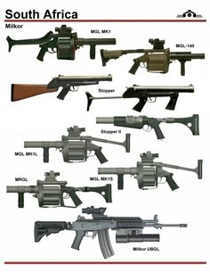 Military Weapons, Weapons Guns, Guns And Ammo, Rifles, Future Weapons, Submachine Gun, Weapon Concept Art, Assault Rifle, Modern Warfare