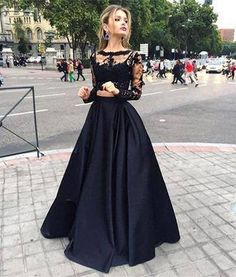 #eveningdress #promgown #girly #croptops #women #lacedress #longpromdress #promdress #outfit #fashiondiaries #outfitiftheday #girlystyle #cropped #longsleeves #instalooks #prombeauty #gown #twopiecedressset #black #woman #ballgowndress #girl #lace #dress #blacklacedress #prom #fashionaddict #silk #girlywishlist #lookoftheday #elegant #ootd #style #instaglam #instamode #instalook #shirt #blacklace #trendy #girly #ladies #skirt #mylook #dressy #blackpromdress #white #lacetop #top #blackdress…