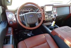 King Ranch for 2013. year have 3 serial edition F-250, F-350, F-450. Cab style in all 3 edition are available only for Crew Cab.     Specifications 2013 Super Duty F-250 King Ranch 2013 Super Duty F-350 King Ranch 2013 Super Duty F-450 King