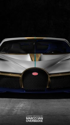 Les 465 Meilleures Images De Bugatti En 2019 Voiture
