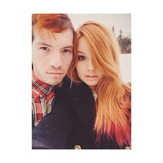 20 Heart-Melting Pics of Debby Ryan Her Boyfriend ❤ liked on Polyvore featuring jebby