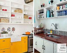 nunca-faca-isso-apartamento-pequeno-cozinha