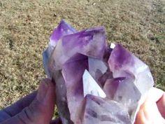 40+ pieces -1 lb Gemstone Mix panning no dirt sluice mining party favors