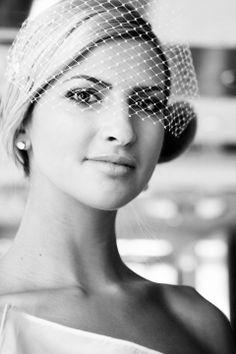 Grace Ormonde Wedding Style Cover Option 3 #theluxuryweddingsource #GOWS #weddingstyle