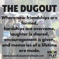 LOVE our new baseball team, coaches, kids and parents! Baseball Dugout, Travel Baseball, Baseball Boys, Girls Softball, Baseball Games, Softball Cheers, Baseball League, Baseball Equipment, Baseball Season