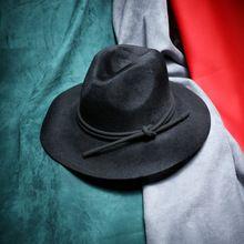 6e3cf833dca 45 Best Men Hats images