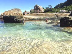 ilha grande, lopes mendes #summer #beach #travel #wanderlust