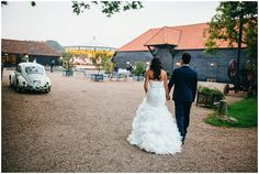 Steps To Book - Preston Court Weddings & Events Preston Court, Harry Birthday, Farm Yard, Event Venues, Wedding Events, Flower Girl Dresses, Wedding Dresses, Book, Party