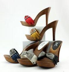 Moda italiana scontata stock fine serie di abbigliamento scarpe borse meno di ingrosso
