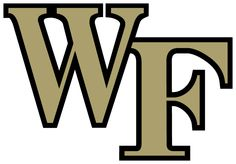 Wake Forest coach Jim Grobe announced the indefinite suspensions of safety Duran Lowe and offensive tackle Devin Bolling for a violation of athletic department policy, according to a university release. Lowe, a junior, is fifth on the team with 28 tackles this season and started at free safety for Daniel Mack, who was suspended for a violation of team rules, in last week's loss to Maryland. Bolling, also a junior, started the season opener against Liberty but has been battling injuries…