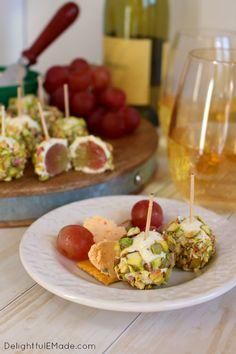 Cheese-Grape-Pistachio-Truffles-DelightfulEMade-vert4.png 600×900 képpont