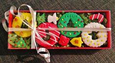 Pastana Sağlık: Yilbasi kurabiyeleri,xmas,xmas cookies,christmas cookies,christmas,yılbasi,kurabiye,yilbasi kurabiyesi