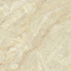 Formica Brand Laminate�12-in W x 12-in L Nacarado 180fx-Etchings Laminate Kitchen Countertop Sample