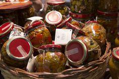 Regali golosi? Correte su Artimondo e scoprite tutte le specialità artigianali, italiane e non! #regalinatale #conserve #handmade #Artimondo