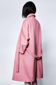 "what-do-i-wear: "" Samuji resort '16 "" www.fashionclue.net | Fashion Tumblr, Street Wear & Outfits"