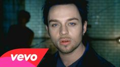 Savage Garden - Crash And Burn  This is ONE of my favorite songs from them!