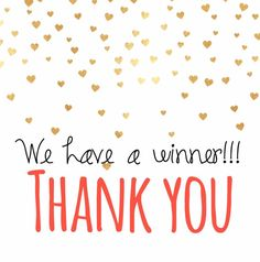 Winner www.lularoejilldomme.com