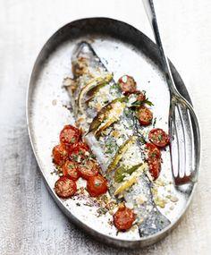 trout with laurel, Stir Fry Potatoes, Fried Potatoes, Chicken Chickpea, Fish Sandwich, Avocado Hummus, Outdoor Food, No Bake Pies, Nutritious Meals, Vegan Gluten Free