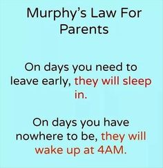 Mom humor, the funny, blond, i laughed Humour Parent, Mommy Humor, Baby Humour, Child Humor, Mom Quotes, Funny Quotes, Funny Memes, 9gag Funny, Life Quotes