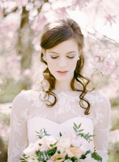 14 penteado-vintage-noiva-casamento