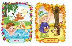 Main 469084 original Design Case, Illustrators, Preschool, Mandala, Parenting, Seasons, Crafts, Animals, Decor