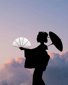 Cet artiste joue avec les nuages dans des photomontages très créatifs Photomontage, Photo Ciel, Lan Nguyen, Montage Photo, Photos Du, Art Photography, Japan, Instagram, Wallpapers