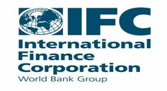 Sierra Leone: IFC, Accountants Partner to Enhance Capacity for Board Members - Footprint to Africa
