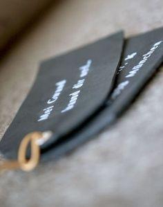 Taschenanhänger - Kofferanhänger LOISL - ein Designerstück von Antjes bei DaWanda