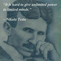 Quotable Quotes, Wisdom Quotes, Me Quotes, Motivational Quotes, Inspirational Quotes, People Quotes, Lyric Quotes, Qoutes, Nikola Tesla Quotes