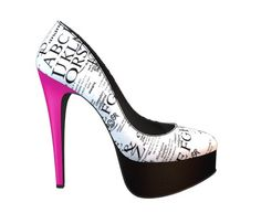 Is this the BEST. SHOE. EVER? VOTE at http://www.shoesofprey.com/competition/theiconic/leaderboard or DESIGN YOUR OWN here - http://www.shoesofprey.com/competition/theiconic#competition-instructions
