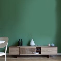 Clip Sideboard - Shop timeless furniture handmade in Italy: tables, chairs, sideboards and cabinets - Home Décor and Interior Design ideas from Italy's finest artisans - Artemest