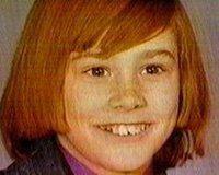 ¿Reconoces a esta estrella? #JimCarrey #digoEntretenimiento