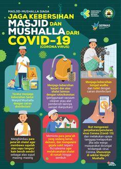 Gambar Poster Covid 19 : gambar, poster, covid, Rashif, Taqiy, (notarisfarisal), Profil, Pinterest
