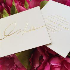 Countryside Wedding Pansies Ios App Business Cards Stationery Stationeries Visit Carte De Visite Violets