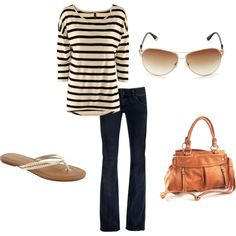 Untitled #209, created by achristie on Polyvore