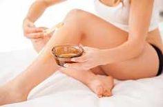 Épilation : soigner sa peau avant et après